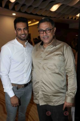 Music launch of film Ek Haseena Thi Ek Deewana Tha_Bollyworm (44)