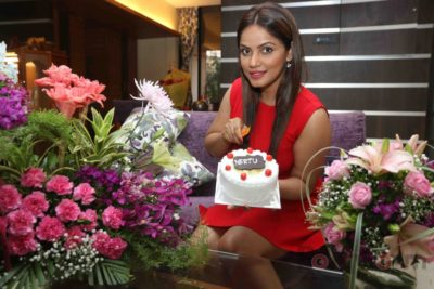 Neetu Chandra_Bollyworm (12)