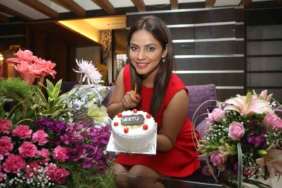 Neetu Chandra_Bollyworm (13)