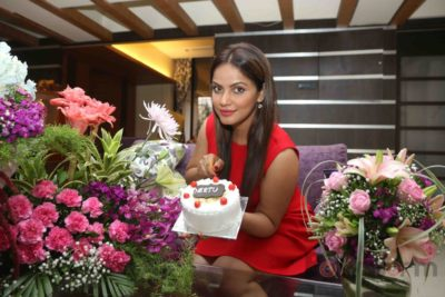 Neetu Chandra_Bollyworm (15)