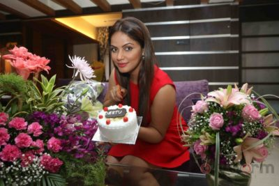 Neetu Chandra_Bollyworm (16)