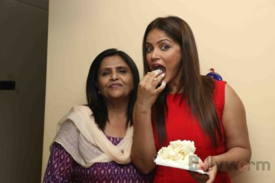 Neetu Chandra_Bollyworm (3)