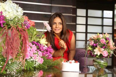 Neetu Chandra_Bollyworm (5)