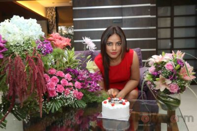Neetu Chandra_Bollyworm (7)
