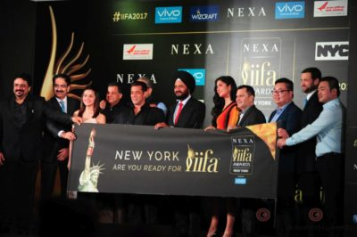 Salman Khan, Katrina Kaif and Alia Bhatt at IIFA_Bollyworm (16)