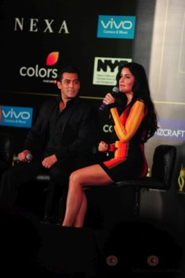 Salman Khan, Katrina Kaif and Alia Bhatt at IIFA_Bollyworm (8)