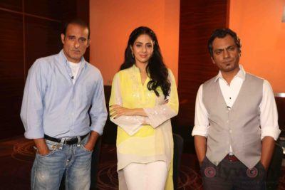 Sridevi, Akshaye and Nawazuddin_Bollyworm (11)