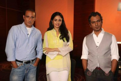 Sridevi, Akshaye and Nawazuddin_Bollyworm (13)