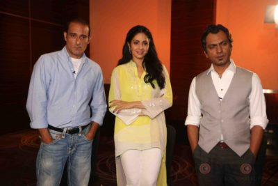 Sridevi, Akshaye and Nawazuddin_Bollyworm (14)