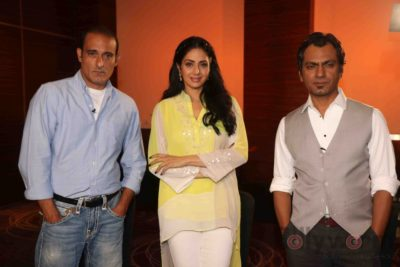 Sridevi, Akshaye and Nawazuddin_Bollyworm (15)