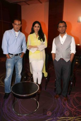 Sridevi, Akshaye and Nawazuddin_Bollyworm (16)