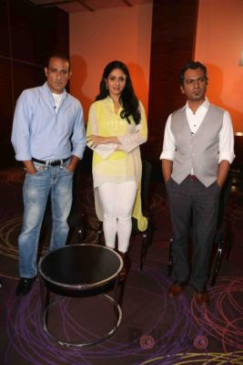 Sridevi, Akshaye and Nawazuddin_Bollyworm (17)