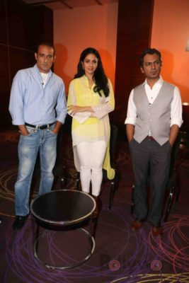 Sridevi, Akshaye and Nawazuddin_Bollyworm (18)