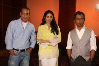 Sridevi, Akshaye and Nawazuddin_Bollyworm (19)