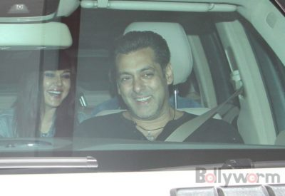 Tubelight's Special Screening_Bollyworm (10)