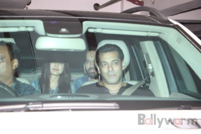 Tubelight's Special Screening_Bollyworm (11)