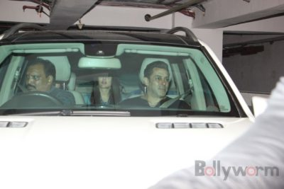 Tubelight's Special Screening_Bollyworm (12)