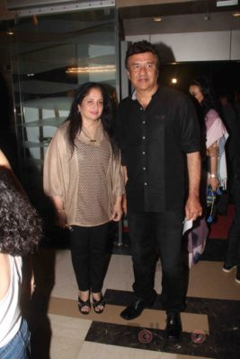 Tubelight's Special Screening_Bollyworm (14)