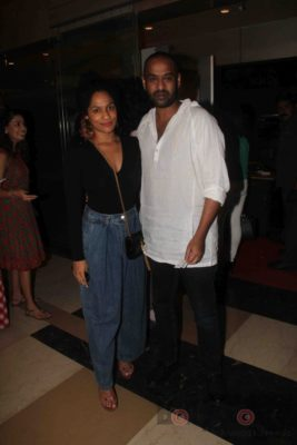 Tubelight's Special Screening_Bollyworm (15)