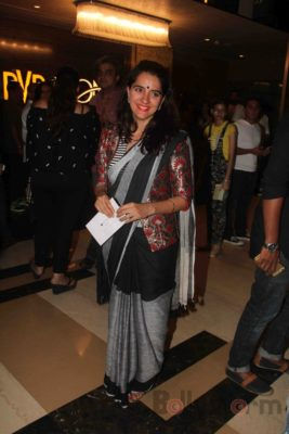 Tubelight's Special Screening_Bollyworm (18)