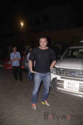 Tubelight's Special Screening_Bollyworm (2)