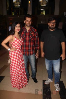 Tubelight's Special Screening_Bollyworm (20)