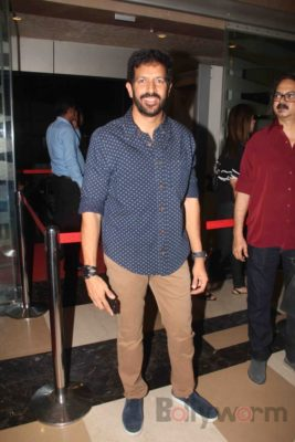 Tubelight's Special Screening_Bollyworm (21)