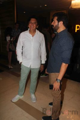 Tubelight's Special Screening_Bollyworm (24)