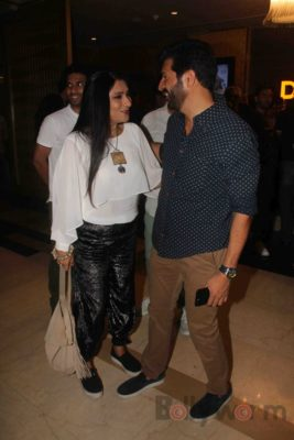 Tubelight's Special Screening_Bollyworm (25)