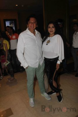 Tubelight's Special Screening_Bollyworm (26)