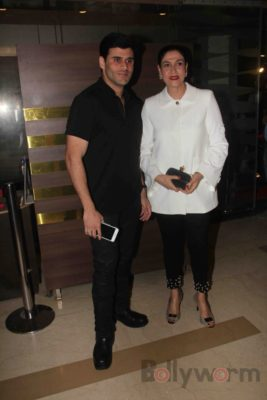Tubelight's Special Screening_Bollyworm (27)