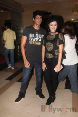 Tubelight's Special Screening_Bollyworm (28)