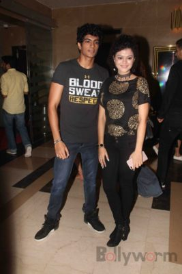 Tubelight's Special Screening_Bollyworm (29)