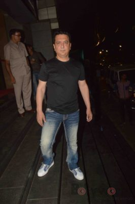 Tubelight's Special Screening_Bollyworm (3)