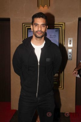 Tubelight's Special Screening_Bollyworm (30)