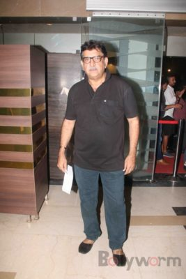 Tubelight's Special Screening_Bollyworm (33)