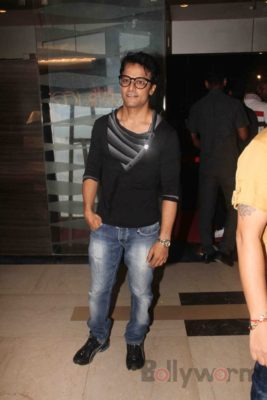 Tubelight's Special Screening_Bollyworm (34)
