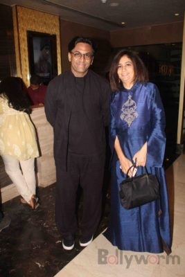 Tubelight's Special Screening_Bollyworm (35)
