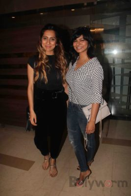 Tubelight's Special Screening_Bollyworm (36)