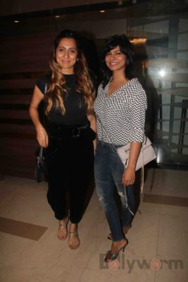 Tubelight's Special Screening_Bollyworm (37)