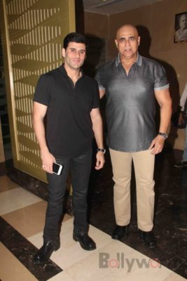 Tubelight's Special Screening_Bollyworm (38)