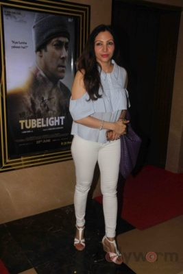 Tubelight's Special Screening_Bollyworm (39)