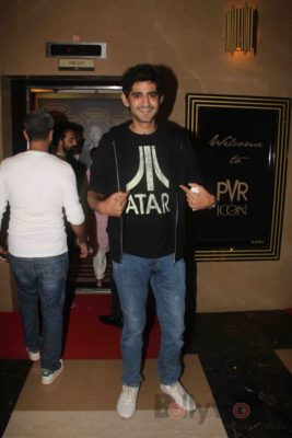 Tubelight's Special Screening_Bollyworm (40)