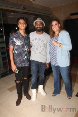 Tubelight's Special Screening_Bollyworm (41)