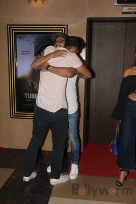 Tubelight's Special Screening_Bollyworm (43)