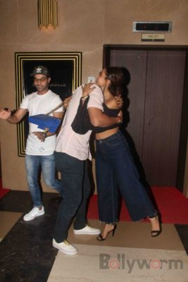 Tubelight's Special Screening_Bollyworm (44)