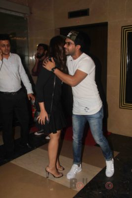 Tubelight's Special Screening_Bollyworm (45)