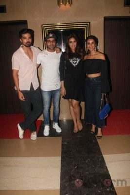Tubelight's Special Screening_Bollyworm (49)