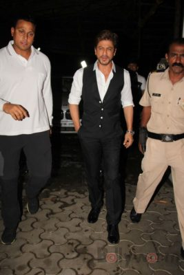 Tubelight's Special Screening_Bollyworm (5)