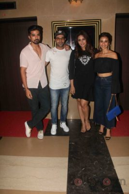 Tubelight's Special Screening_Bollyworm (50)